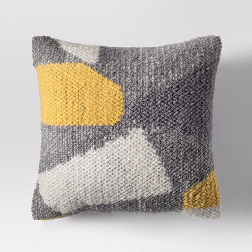 color-block-throw-pillow-project-62-grey-and-yellow-6336f3d6b3d52cb42c0f3e0c3acb718b.png