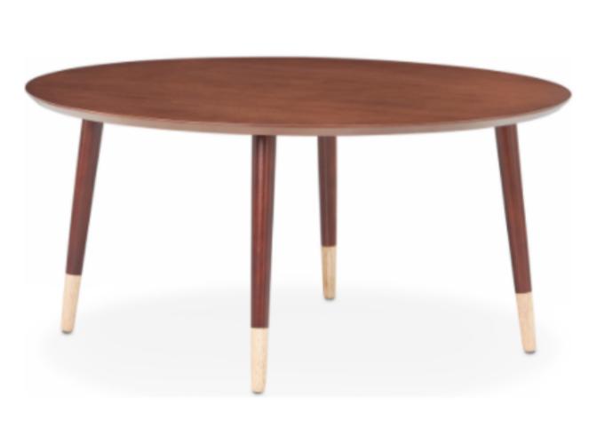 dein-coffee-table-walnut.png