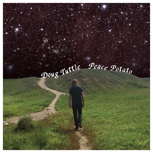 doug-tuttle-peace-potato-vinyl.png