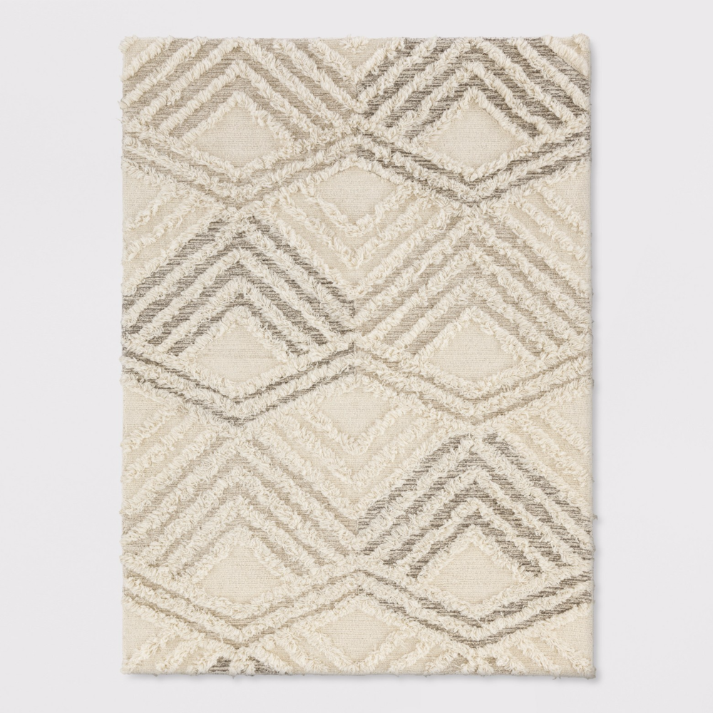 cream-moroccan-wedding-shag-area-rug-project-62.png