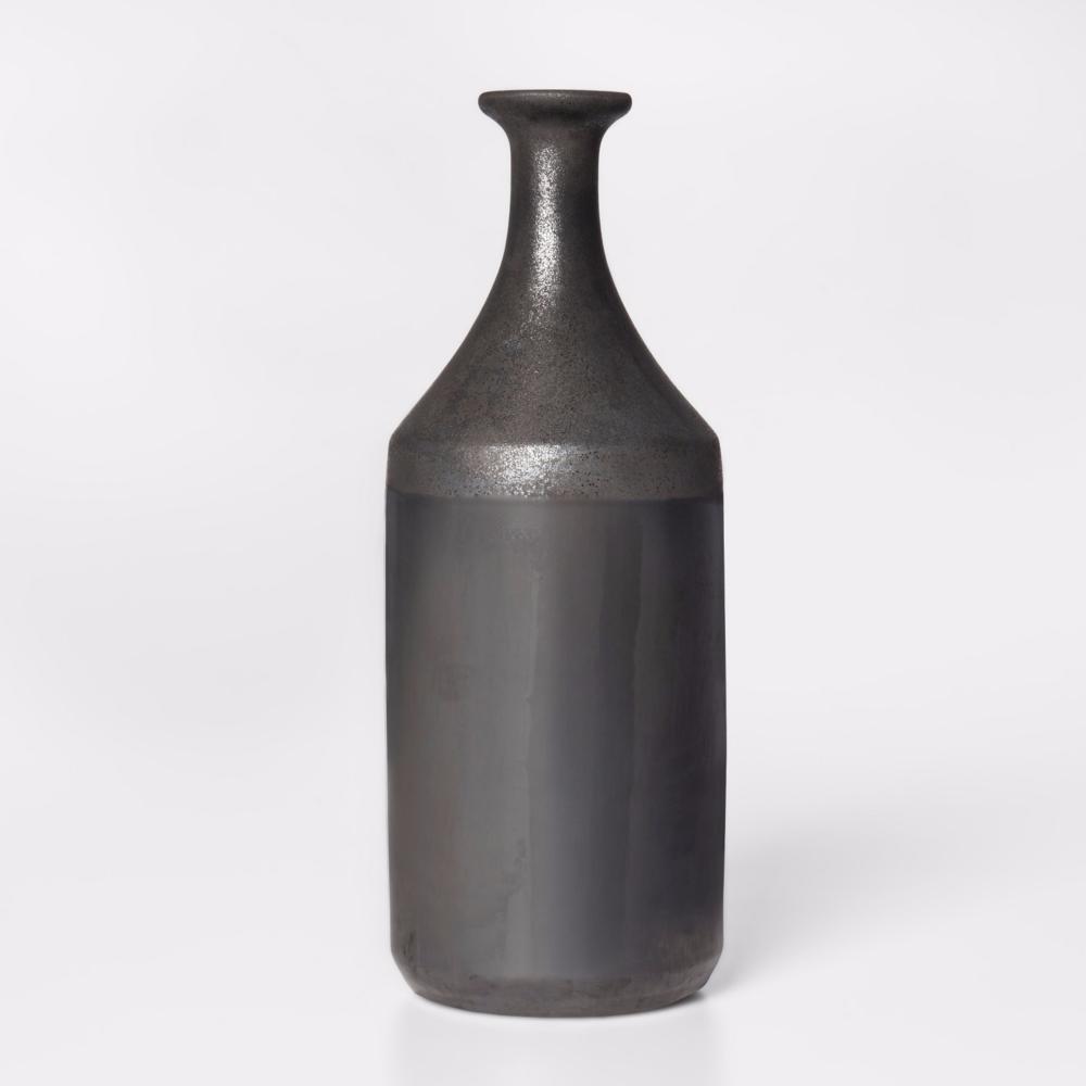 earthenware-vase-large-black-project-62.png