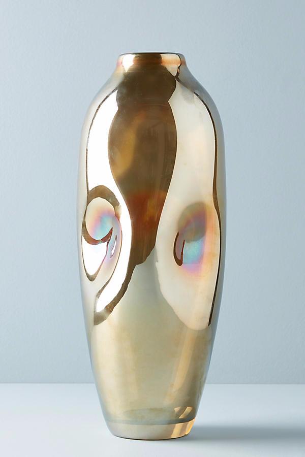 evening-vase.png