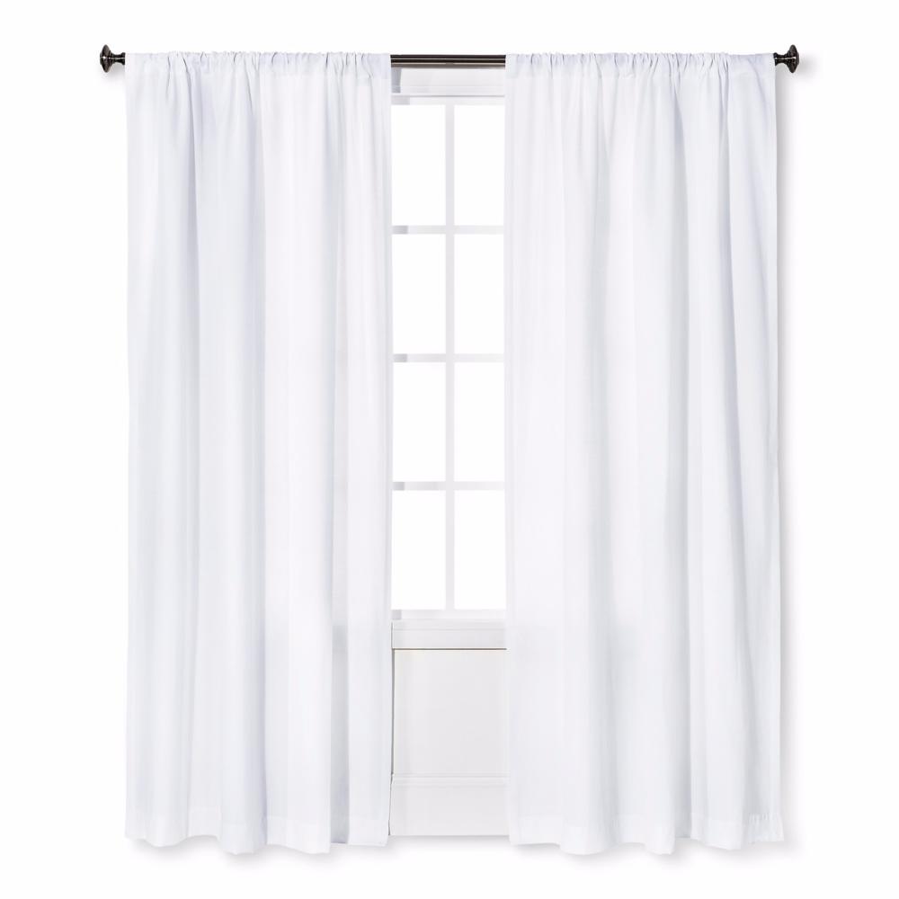 farrah-curtain-panel-threshold-white-ebcc38b740c6c444facd894f57fdac77.png