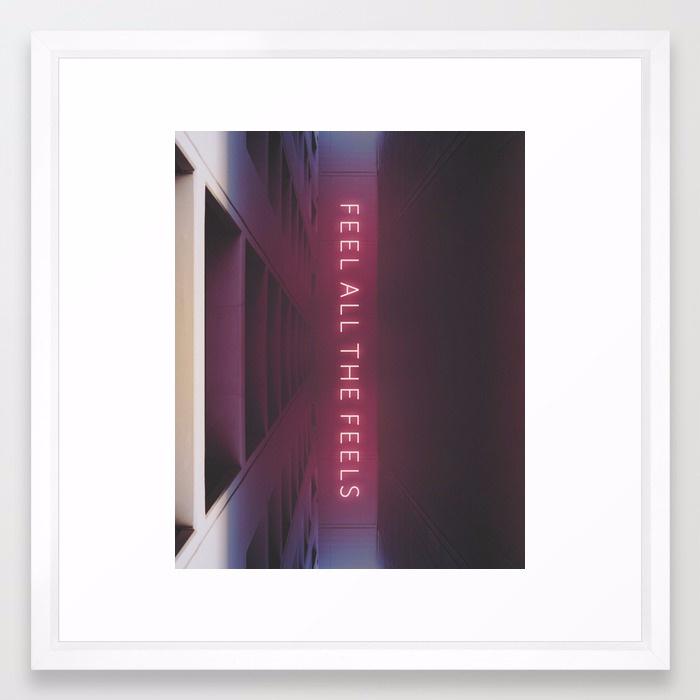 framed-art-print.png