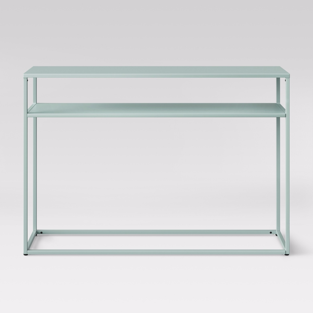glasgow-console-table-project-62.png