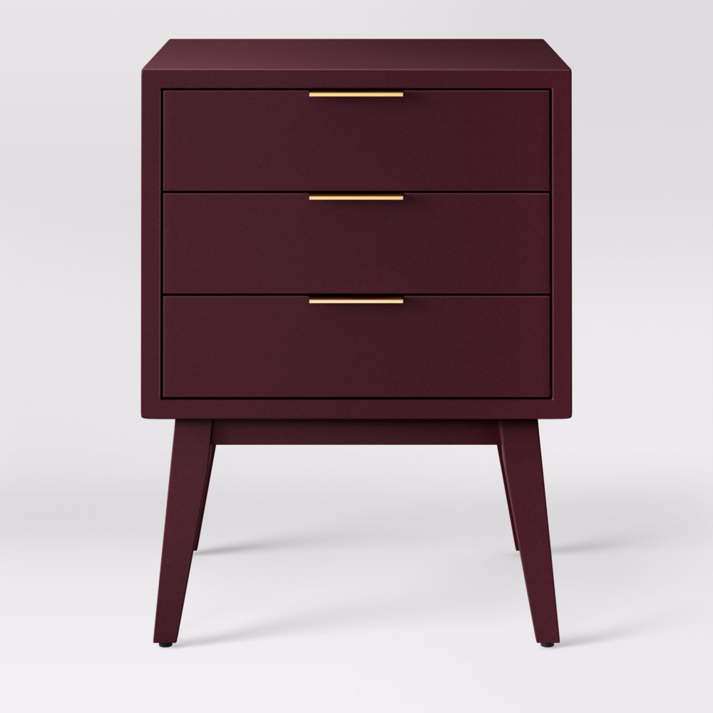 hafley-three-drawer-end-table-project-62-berry-084f0786bfff3d60109a7ed2ad89b928.png