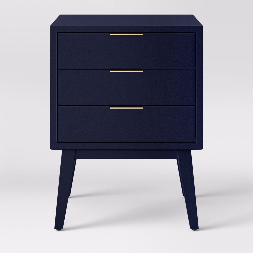 hafley-three-drawer-end-table-project-62-blue-220f7189b93219a26c47ad69365f5b36.png