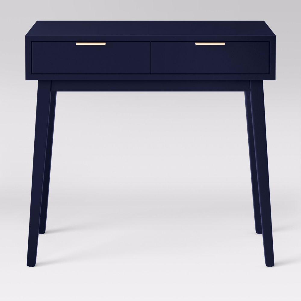 hafley-two-drawer-console-table-project-62-berry-42f9d4dfd3ea617f30ddec93b84448d2.png