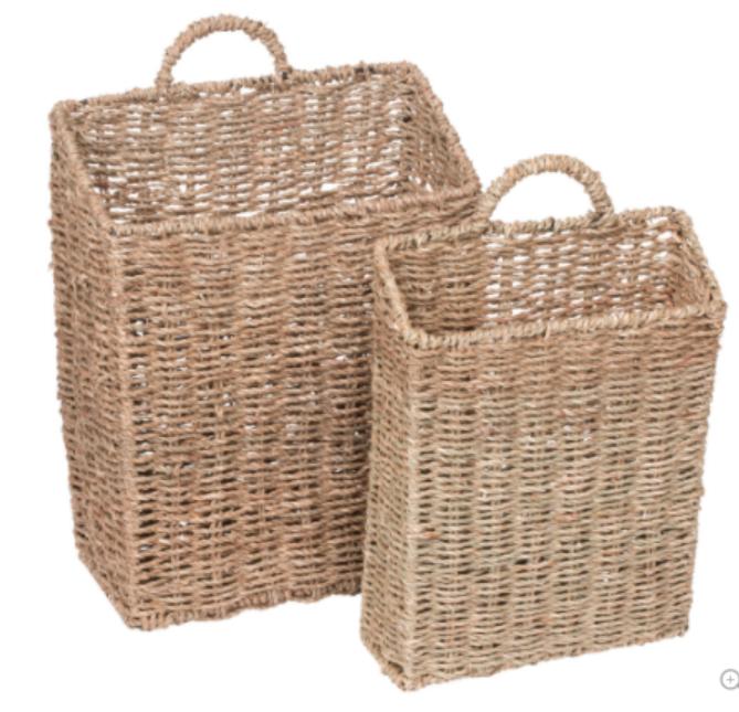 hanging-wall-mounted-baskets-2-piece-set.png