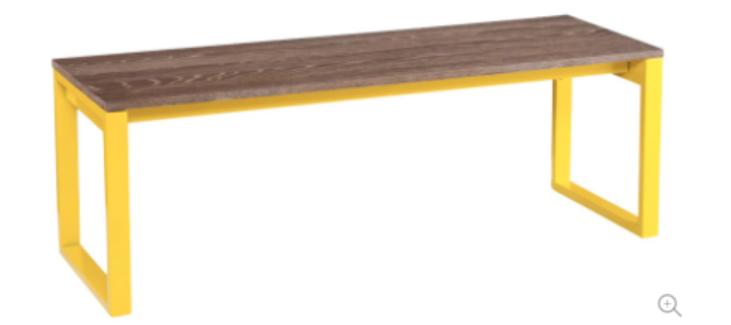 holly-martin-beckett-bench-yellow-14bee3500a754483f0334afc53a12b7d.png