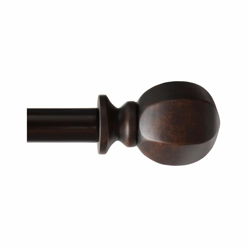 hayden-1-curtain-rod-set-brown.png