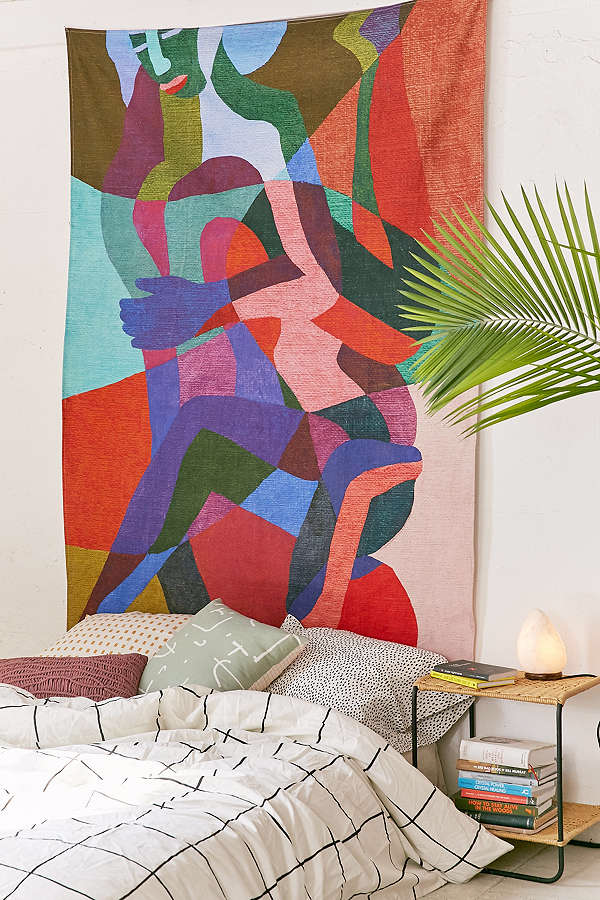 ines-longevial-abstract-art-tapestry.png