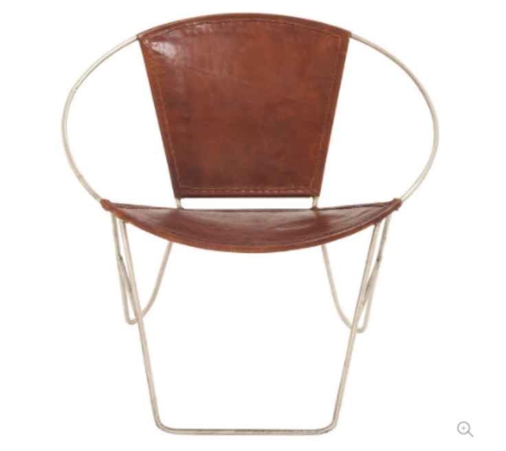 metal-real-leather-chairs-cognac-set-of-2.png
