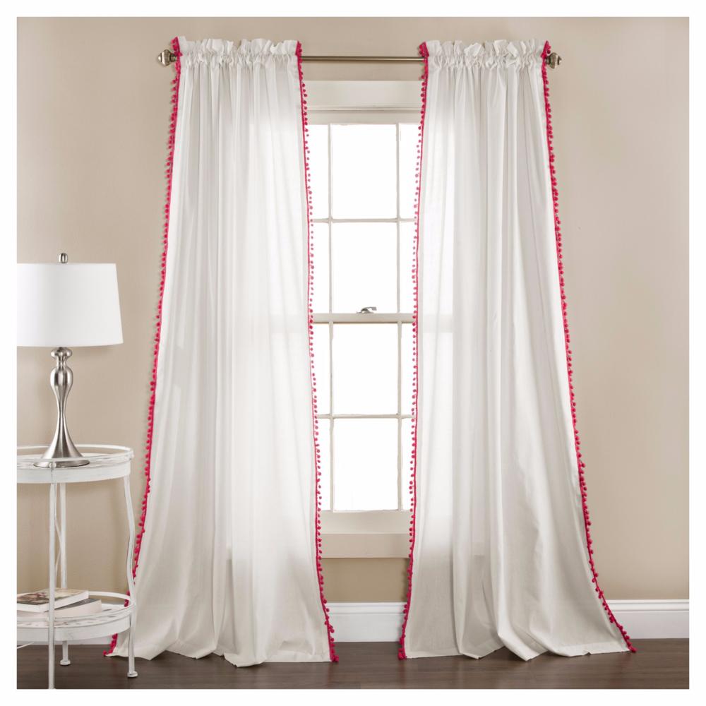 linen-pom-pom-window-curtain-set.png