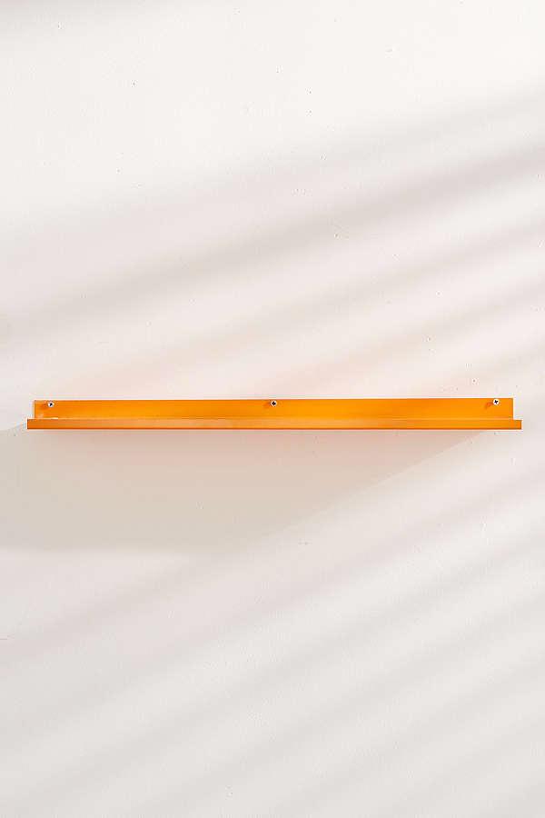 neon-metal-shelf-orange-46833da5ca8304d15a73c5b057f75dd2.png