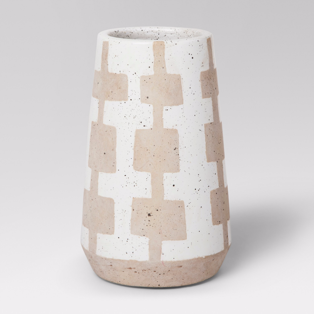modern-vase-medium-tan-white-project-62.png