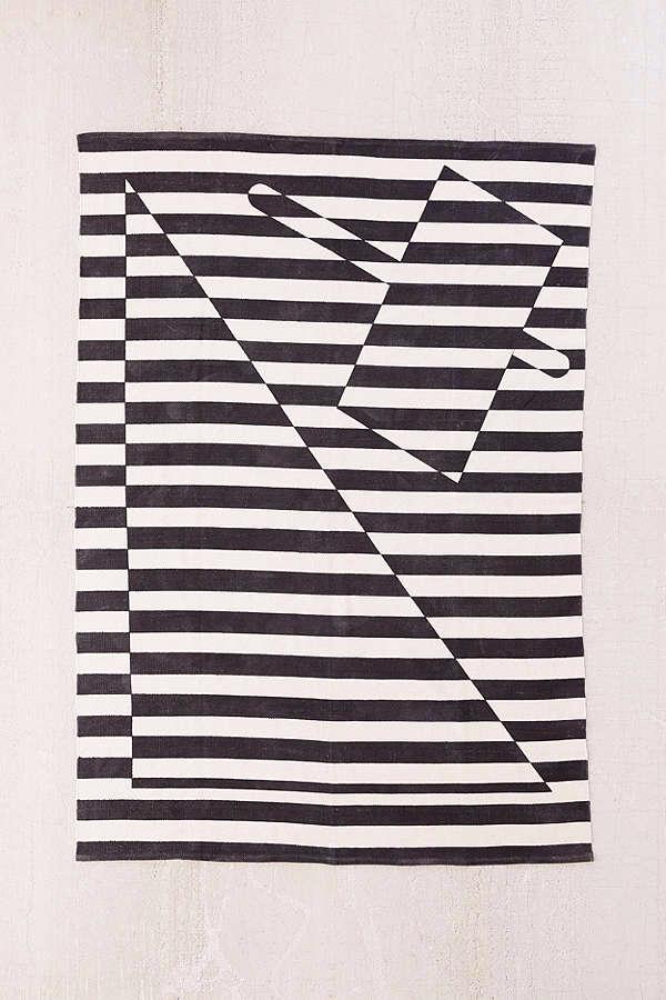 offset-geo-stripe-rug-geo-ff18fffd49df9d4ef57239d21f71e7bb.png
