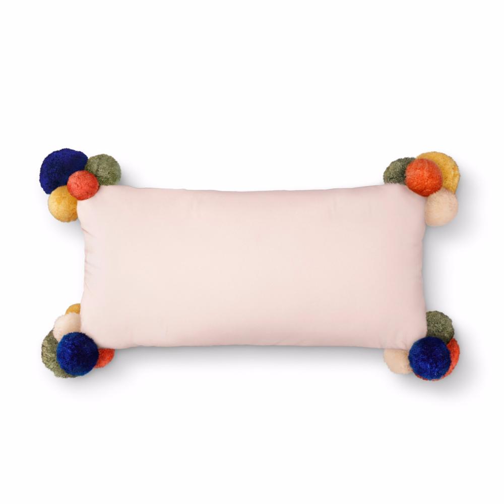 oh-joy-velvet-rectangle-pom-pom-pillow.png