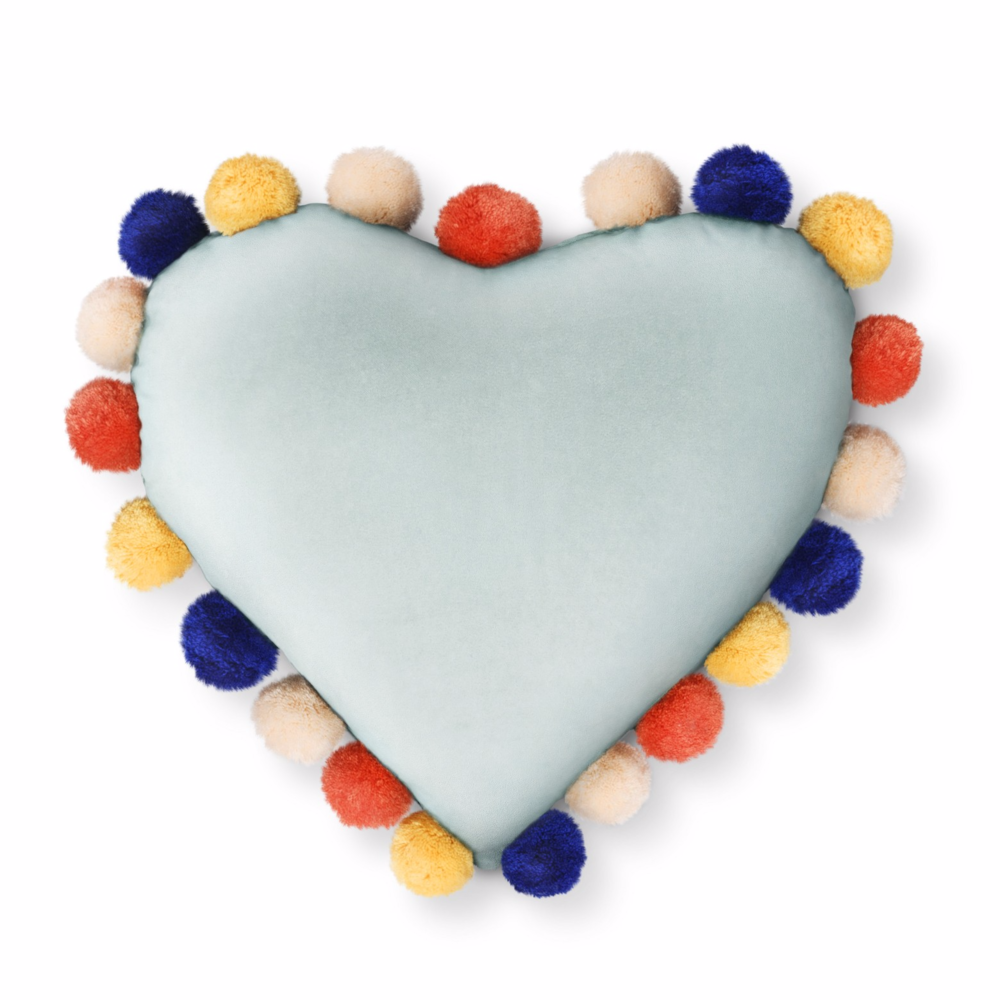 oh-joy-velvet-heart-pom-pom-pillow.png
