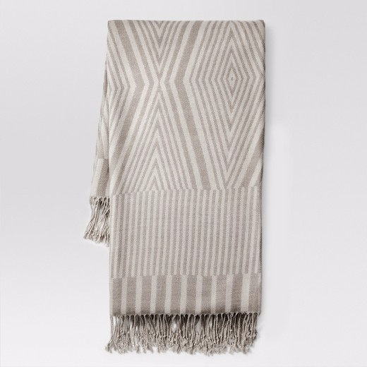oversized-end-of-bed-throw-blanket-project-62-grey-ded576e86a266d9796d32d796c3fb8b1.png