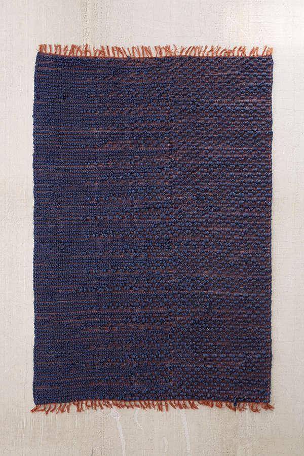 pala-textured-loop-rug-navy-82d323c78070ced84ed58aa6c3f21ee6.png