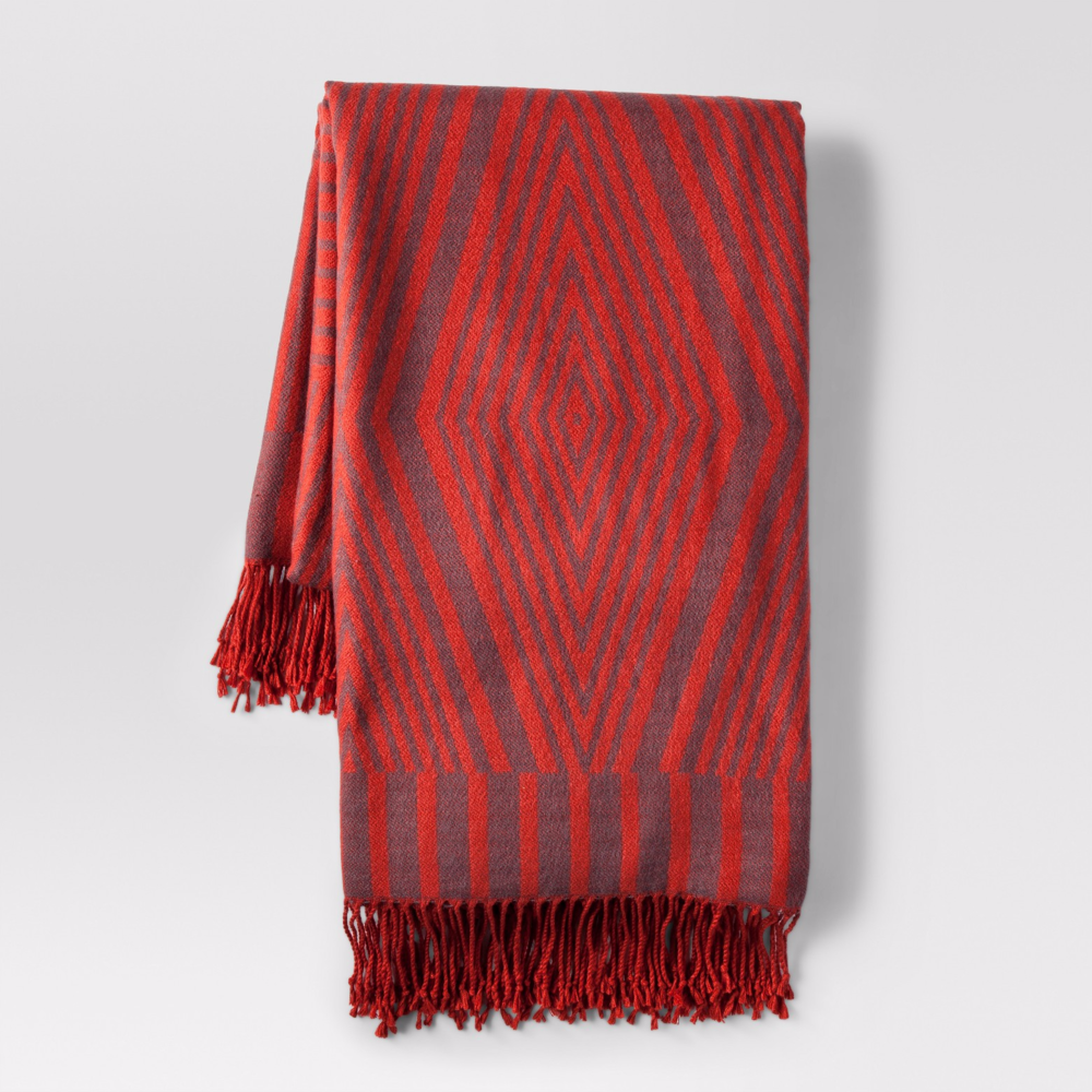 oversized-end-of-bed-throw-blanket-project-62-red-b8821440e524d40de5ca8ba2c207e0ab.png