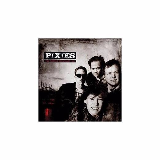 pixies-boston-broadcast-1987-vinyl.png