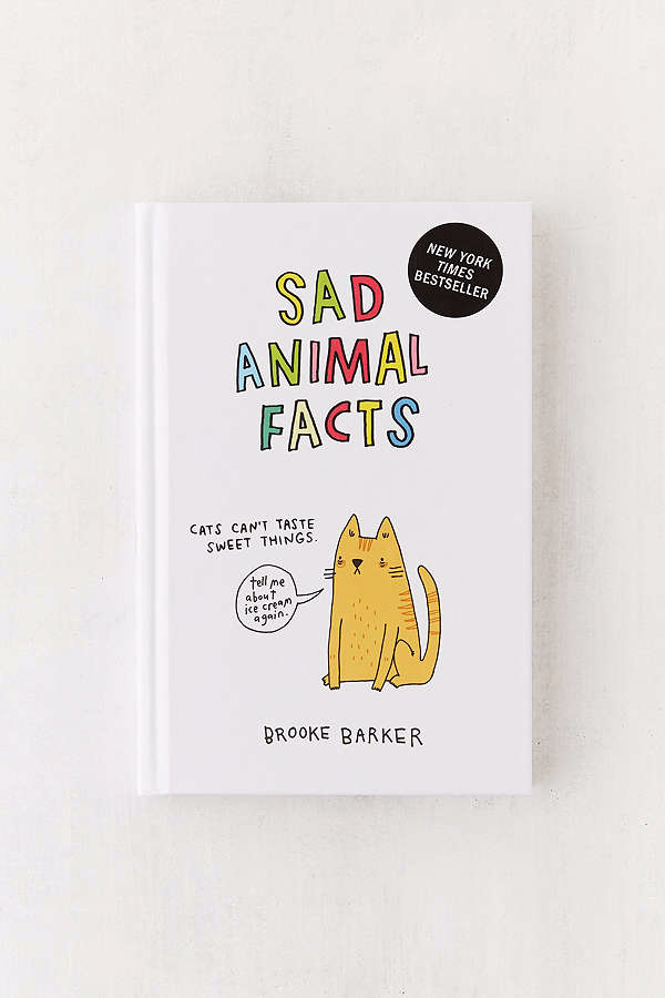 sad-animal-facts-by-brooke-barker-new-link-new-book-2158c423a0d9d23267d83d40a5ca64eb.png