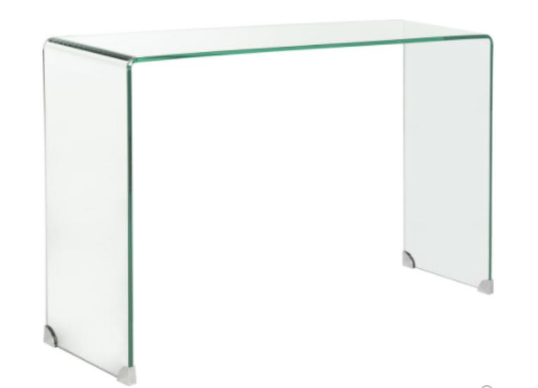 safavieh-ambler-console-table.png