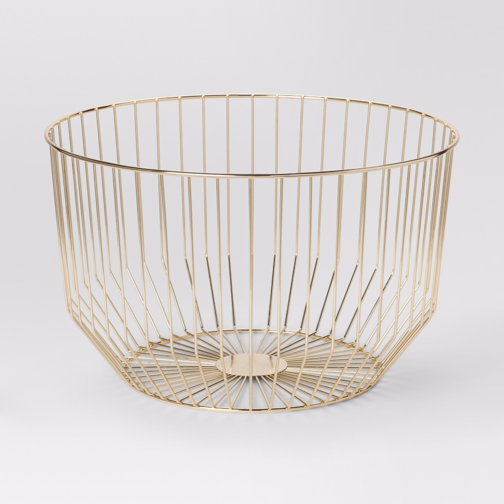 round-wire-basket-large-gold-project-62-http-bit-ly-2yav6vz-03b7d6fb184512863248001c6953ea1f.png