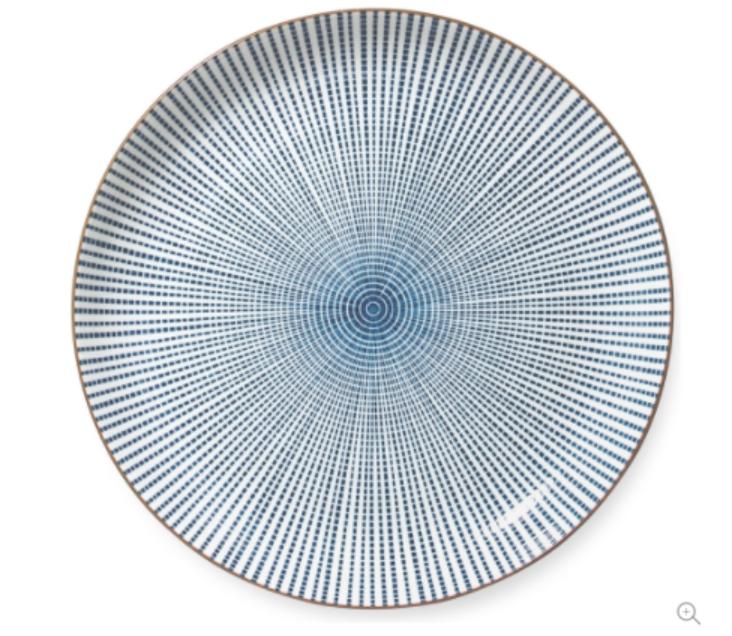sendan-tokusa-round-plate.png