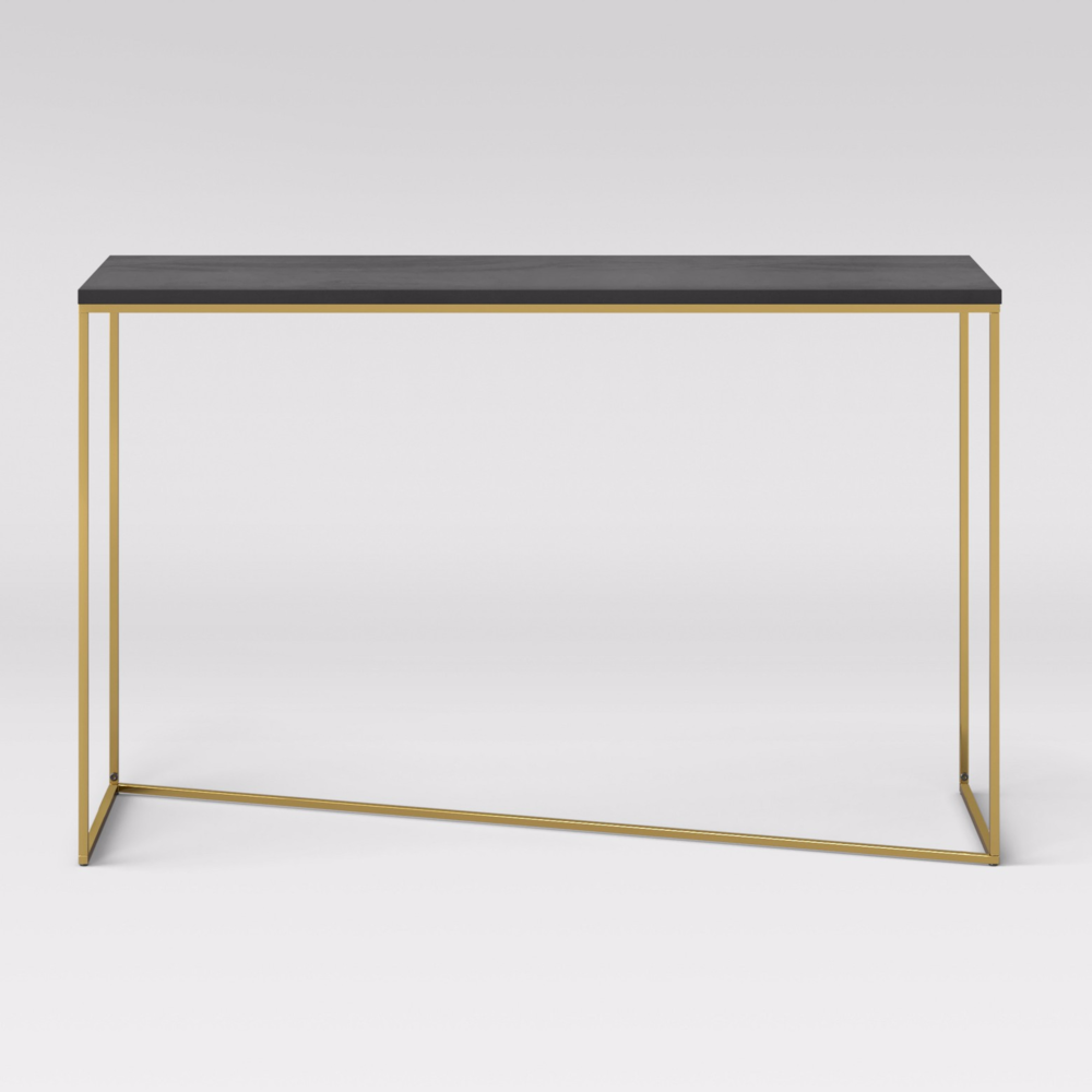 sollerod-console-table-brass-and-black-project-62.png