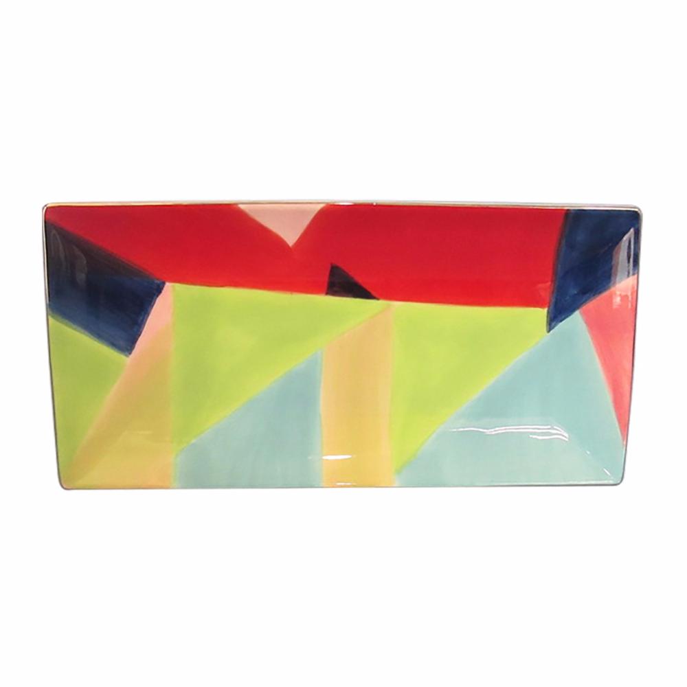 stoneware-trinket-tray.png