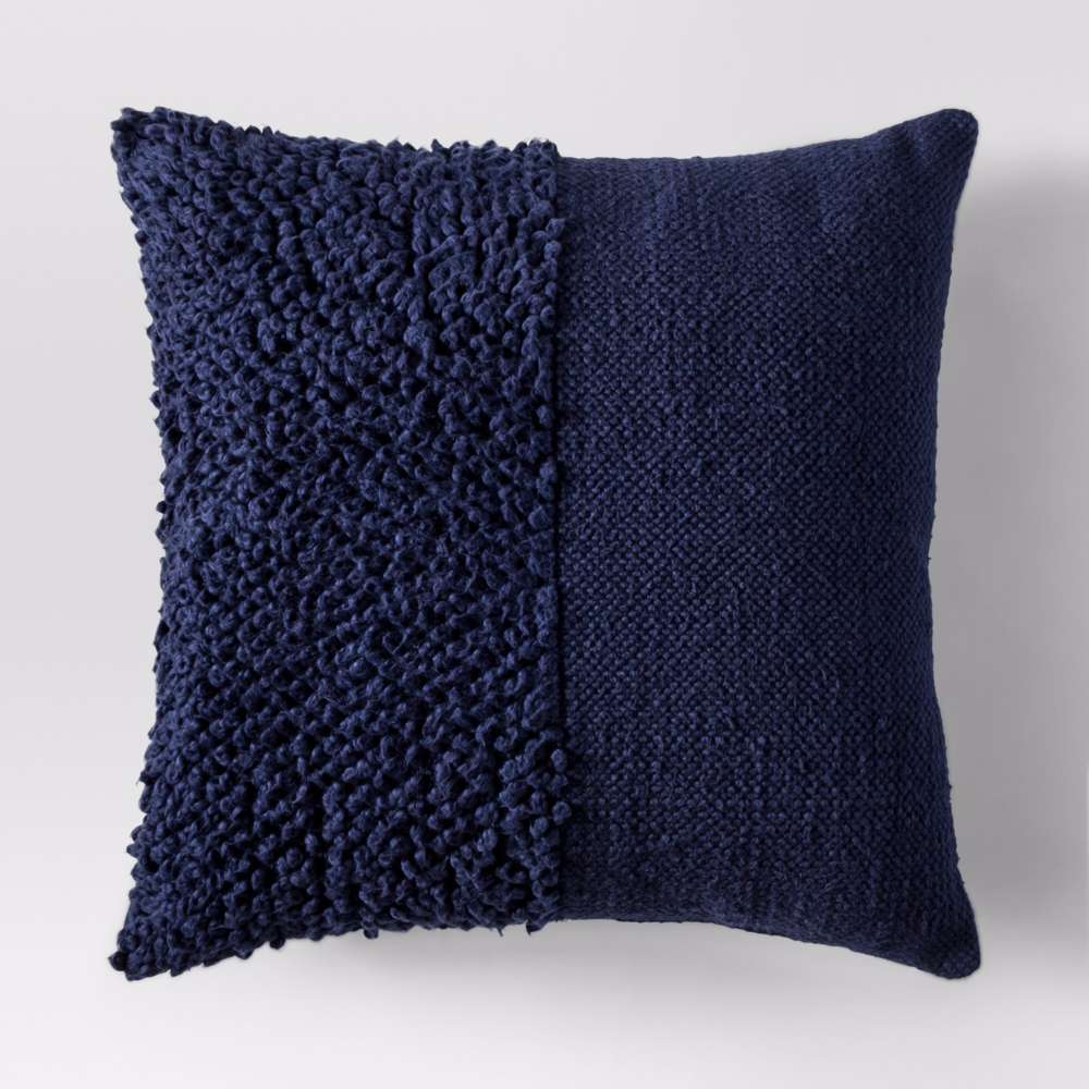 solid-textured-throw-pillow-project-62-navy-2-26b67e9260786c98255972b7c5fe0ef7.png