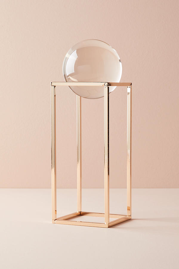 suspended-orb-decorative-object.png