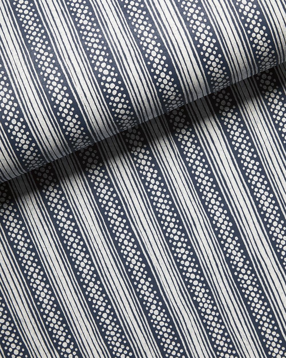 stowe-stripe-wallpaper.jpeg