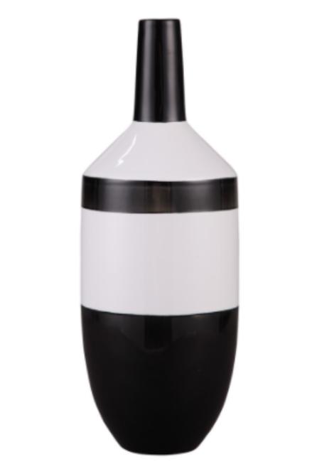 torpedo-vase-large-black.png