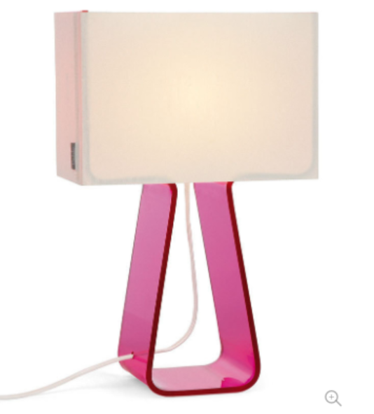 tube-top-lamp-hot-pink-pink-d183dc2aacd3505c5f0dfaed56cd4c8a.png