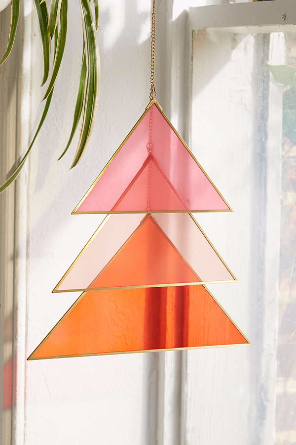 triangle-glass-wall-hanging-29-00-online-only.png