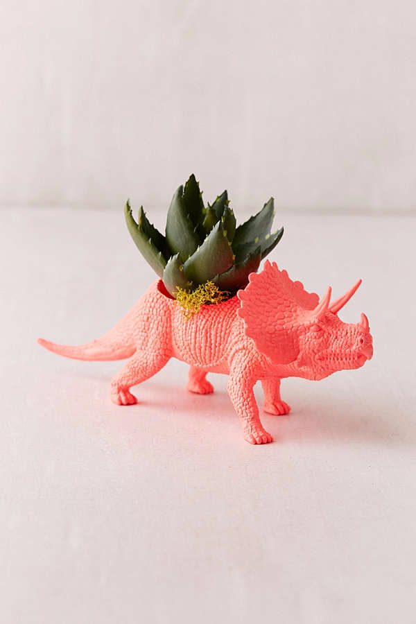 upcycled-triceratops-faux-succulent-planter-turq-cfcfb38a19b09d11db11579c5d230398.png