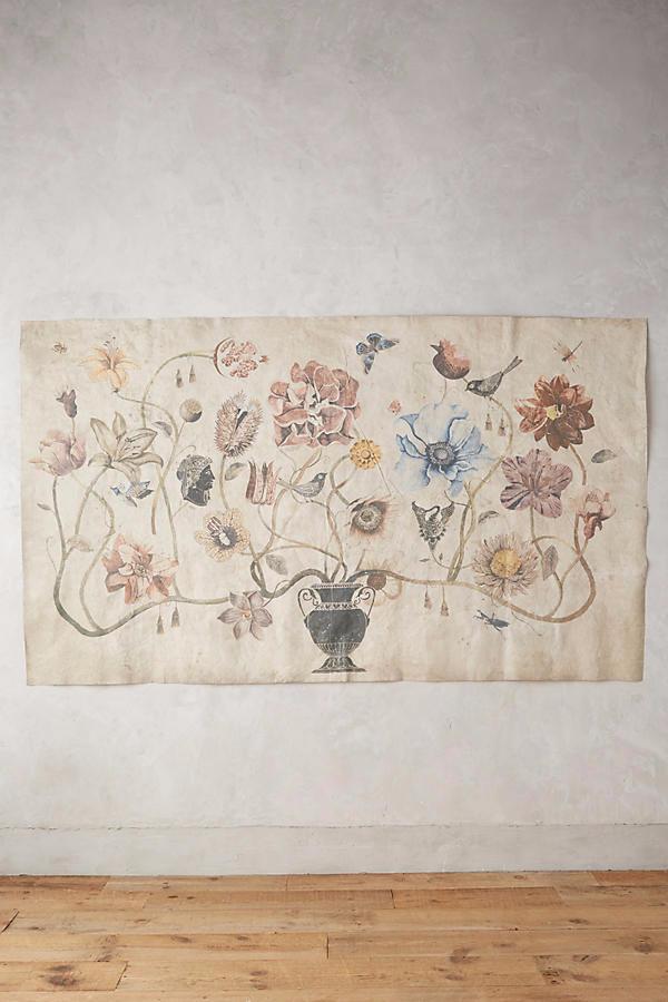 vase-of-wonder-tapestry.png