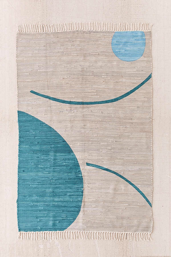 valencia-modern-printed-woven-rug.png