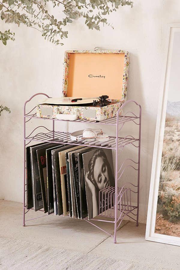 vinyl-record-storage-shelf-black-2d65b7e13e4c98c4d73f61521972a152.png