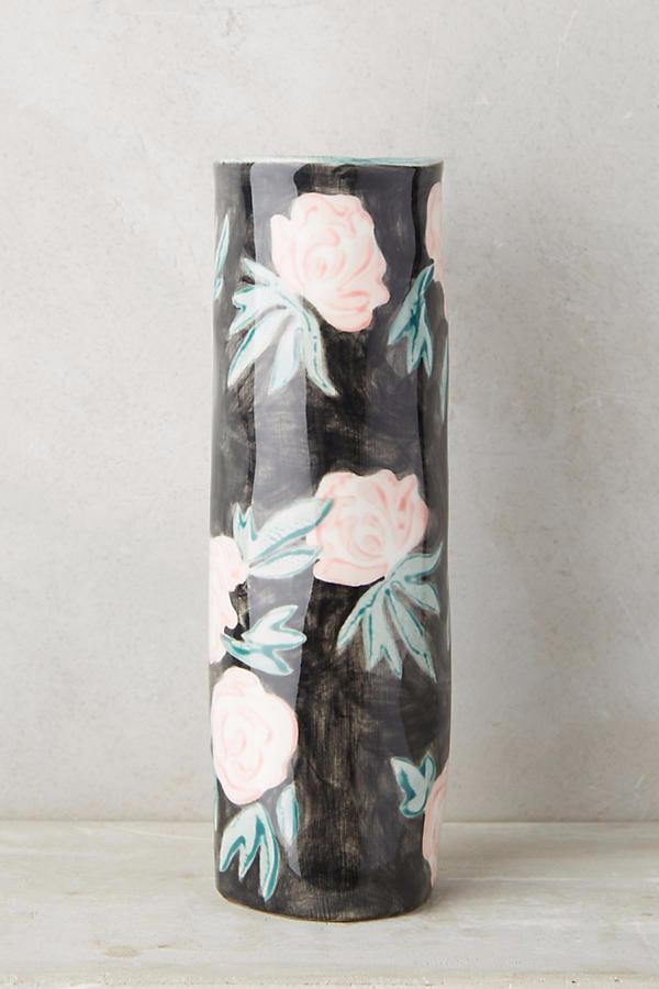 welcome-spring-vase.png