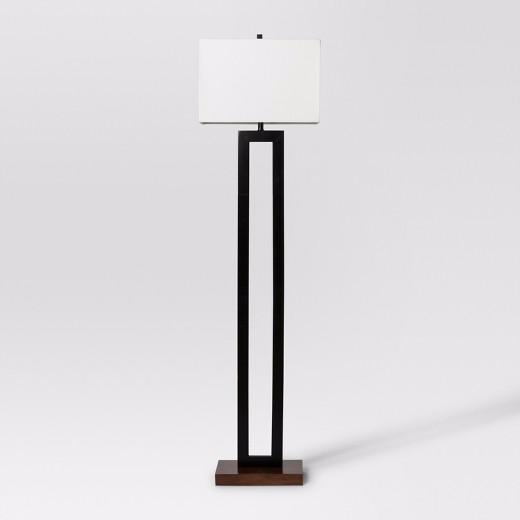 weston-floor-lamp-project-62.png