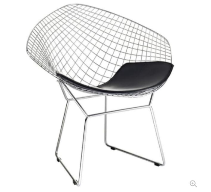 wire-diamond-chair-black.png