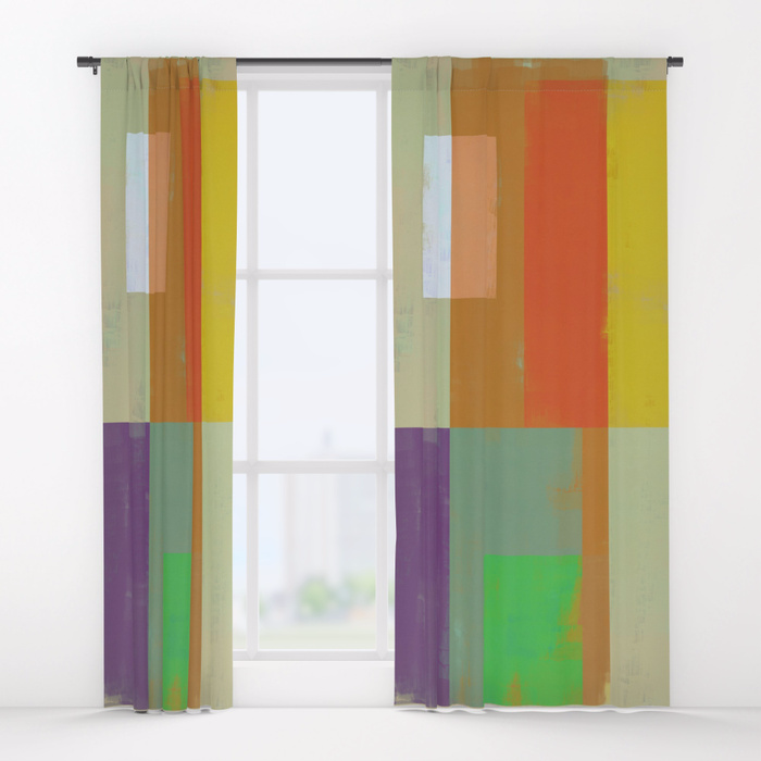 window-curtains.png