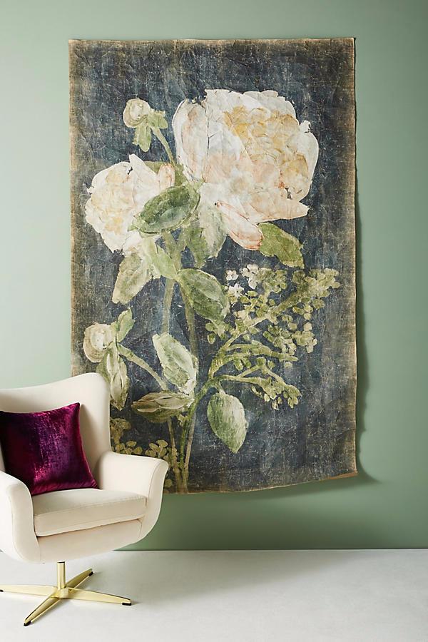 sarita-floral-tapestry.png