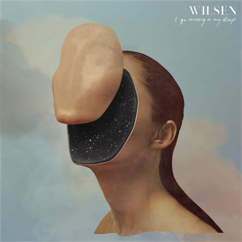Wilsen_I-Go-Missing-In-My-Sleep_Album-Cover-Artwork_hires-480x480.jpg