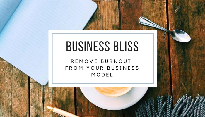 business bliss copy 2.png